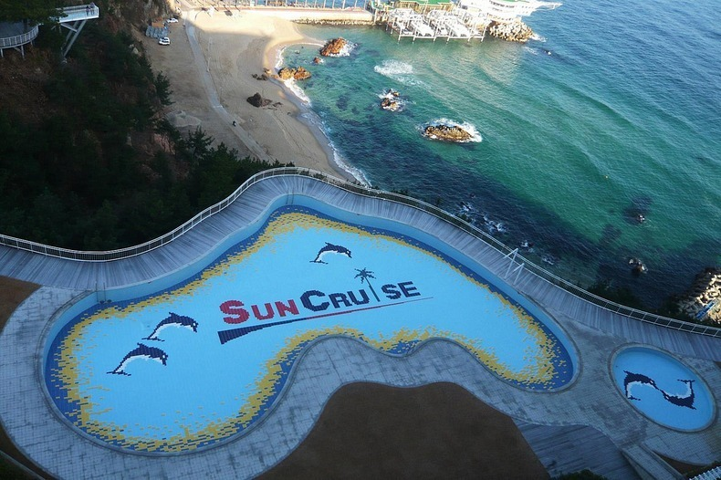 sun-cruise-resort-4