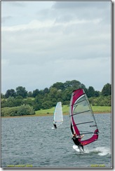 Draycote Waters D50  17-07-2012 12-40-41