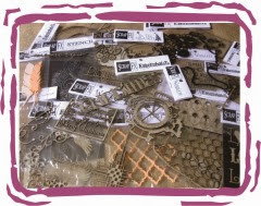 13-12_scrapbook-creations-blog-hop