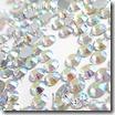 ScrapEmporium_Cristais 3 mm transparente_sc0014
