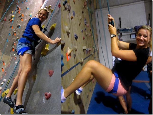 Rock Climbing5