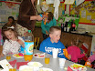 1st Communion party 2011 006.jpg