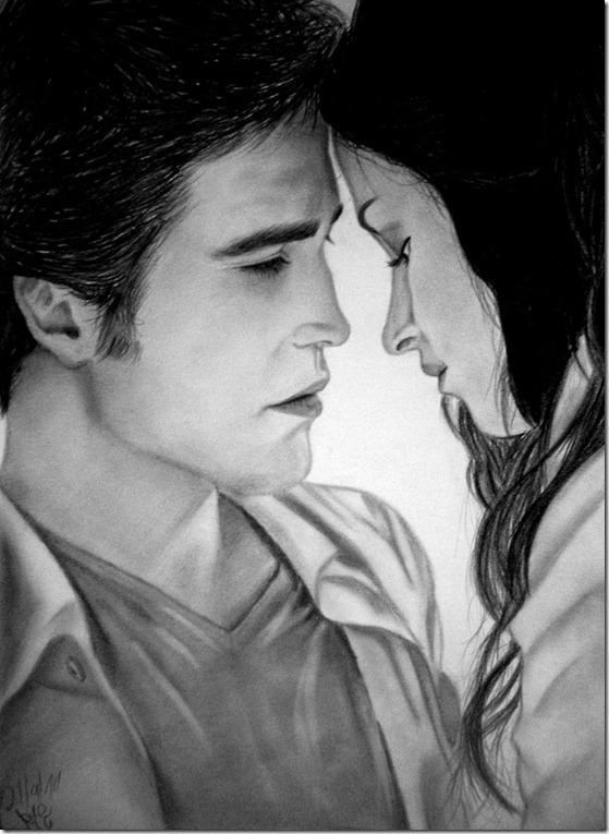 Edward Cullen (39)