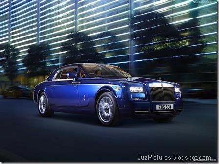 Rolls-Royce-Phantom_Coupe_2013_800x600_wallpaper_06