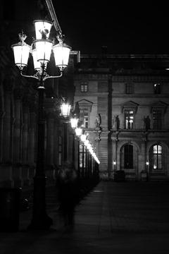 Paris-2013-4-24