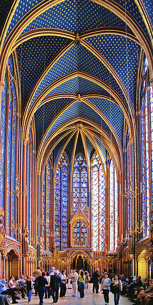Sainte_Chapelle_-_Upper_level_1.jpg