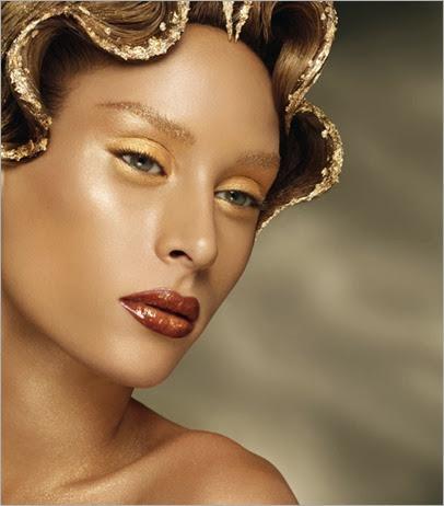Thiery-Mugler-2010-summer-makeup-collection