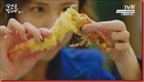 Let's.Eat.E10.mp4_001776007