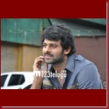 Prabhas Rebel Shoot 12_t