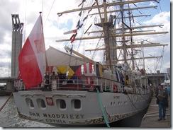 2008.07.11-001 Dar Mlodziezy