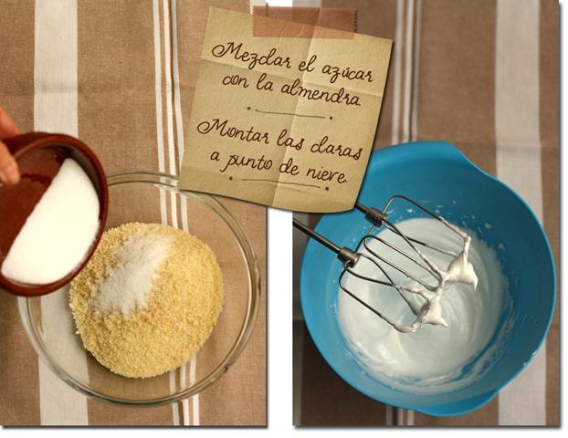 mezclar-azucar-y-almendra