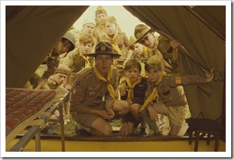 Moonrise Kingdom3