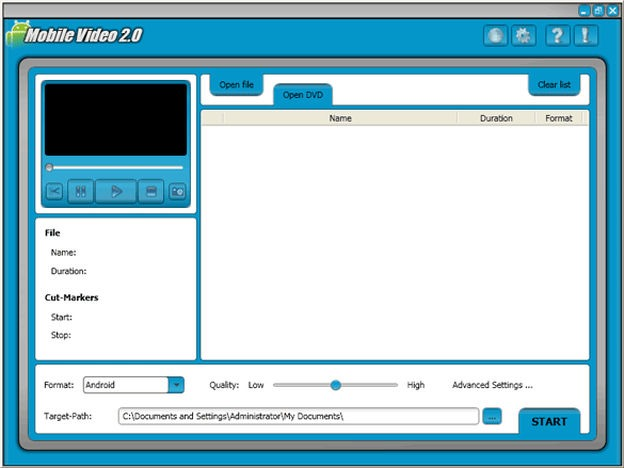 mobile-video-2.0-converter