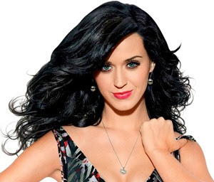 Katy-Perry net worth 2013