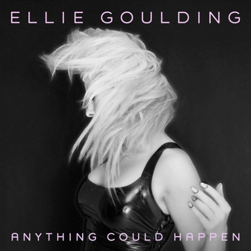 Ellie-Goulding-–-Anything-Could-Happen-600x600