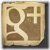 googleplus-300-n5333233233