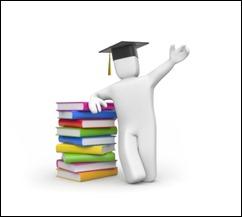 write-dissertation