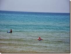 Griekenland 2010 041