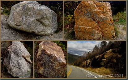 rocks collage1018