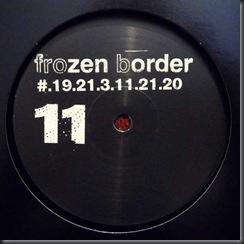 #.19.21.3.11.21.20 – Frozen Border 11