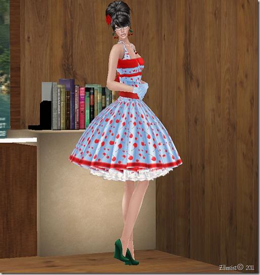 aDiva couture Rockin Cherry_002