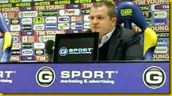 ghirardi 23 02 2012 stadiotardini com