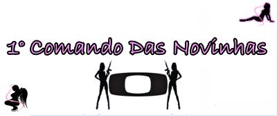 Perfis Prontos Femininos Tipo Colômbia Aninhah Souza