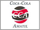 Lowongan Coca cola Amatil Indonesia Agustus 2011