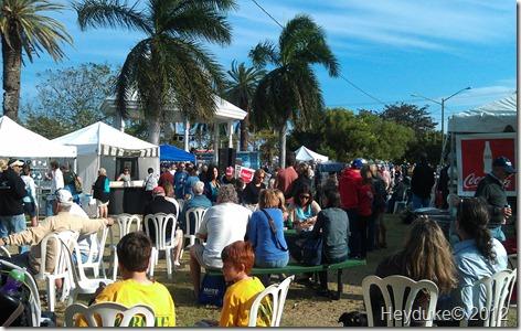 2012-1-14 KW Seafood Fest 045