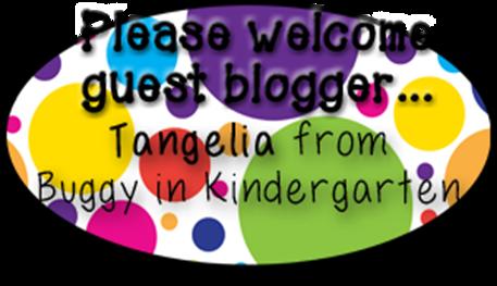 Tangelia