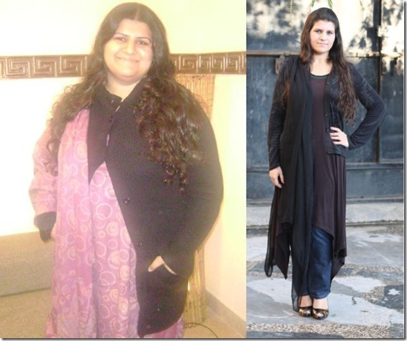 weight-loss-transformations-13