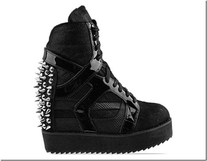 Jeffrey-Campbell-shoes-Rodman-Spike-(Black-Pony-Fur-Silver)-010604