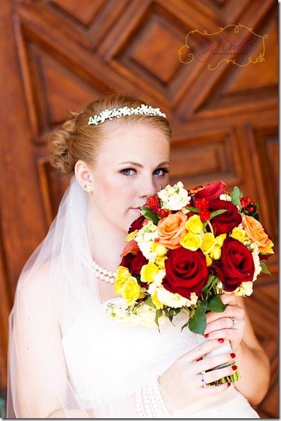 P&A Bride 1   074j rep