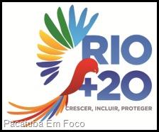 abre_rio20