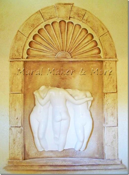 faux-niche-mural-2