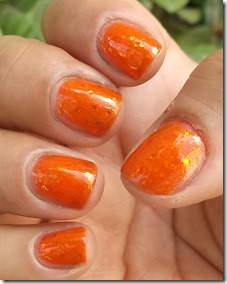 carrots8