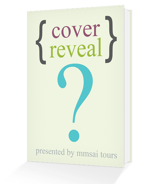CoverRevealBOOK