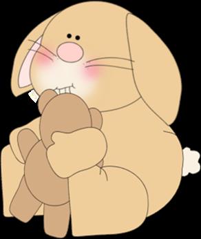 coelho-urso-sentado