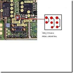 1600_1110 INSERT SIM CARD