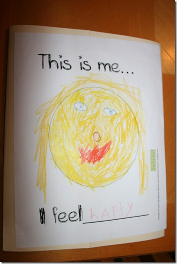 2012-09-17 Tot School Feelings (4)
