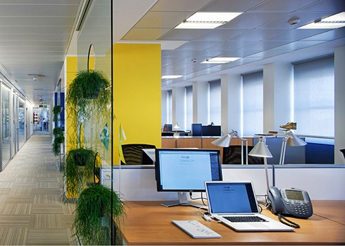 google_office_milan_2