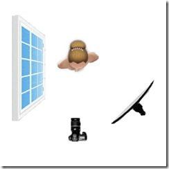 windowportrait3