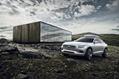 Volvo-XC-Coupe-Concept-6