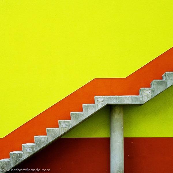 minimalista-paisagem-minimalist-urbanism-photography-matthias-heiderich-desbaratinando (23)