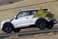 2013-Mini-Paceman-5