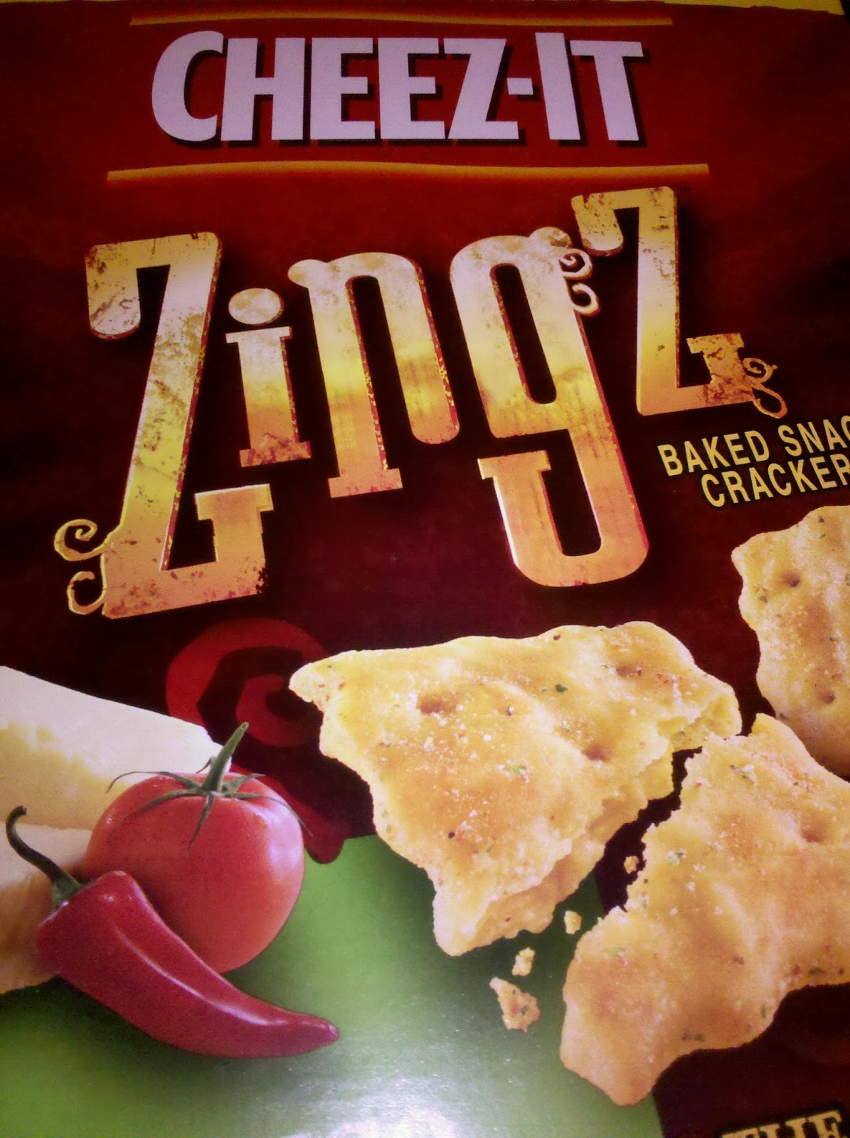 rockville nights cheezit zingz review chipotle cheddar