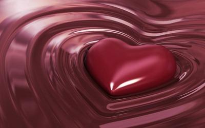 Sweet-heart-shaped-chocolate_1920x1200
