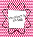 Shenanigans in 6th-Math