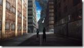 Psycho-Pass 2 - 05.mkv_snapshot_20.37_[2014.11.07_03.26.54]