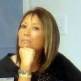 Carol Tor,,,,